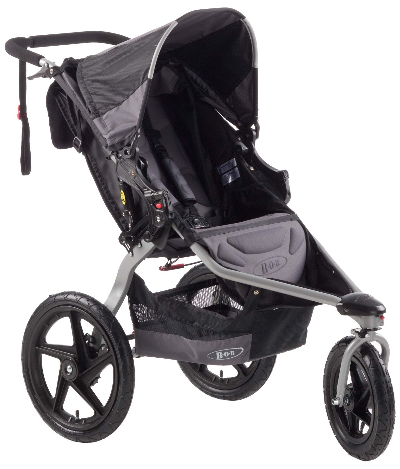 strollers2