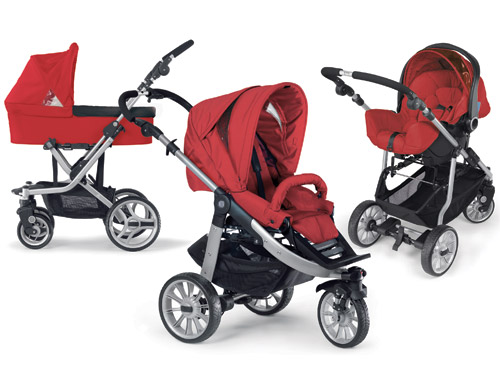 strollers4