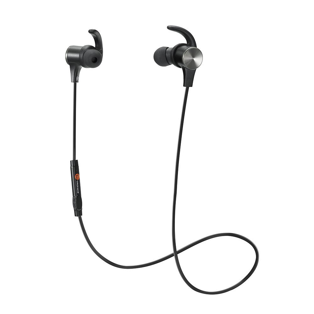 Cheap Taotronics Bluetooth Headphones Archives Everything For A